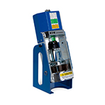 ET1187 Crimp Machine