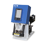ET4020 Crimp Machine