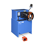 ET4040 Crimp Machine