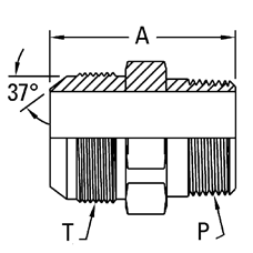 Fuel Filter Thread Size Tie Rod End Thread Size Wiring